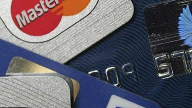 Conozca los 5 bancos líderes en cartera de créditos - Conozca los 5 bancos líderes en cartera de créditos