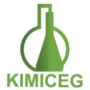 Dicom puede mejorar la producción de fármacos 2 300x300 - Dicom puede mejorar la producción de fármacos