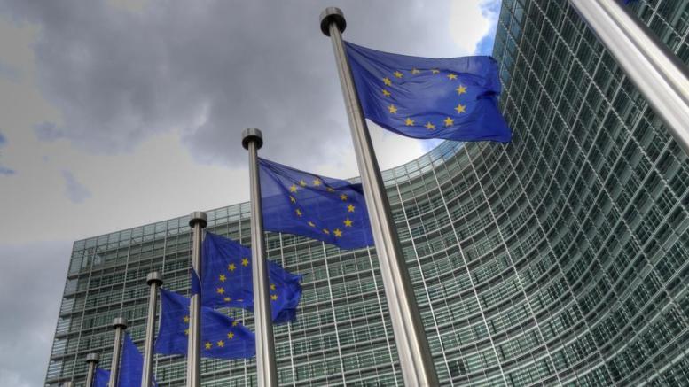 El exigente régimen fiscal para Francia y Bélgica - El exigente régimen fiscal para Francia y Bélgica