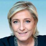 El poder de los populistas Marine Le Pen 150x150 - El poder de los populistas