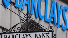 Exdirectivos del Barclays serán enjuiciados - Exdirectivos del Barclays serán enjuiciados