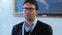 """Italia quiere cuidar el imperio de sus influencer - Italia quiere cuidar el imperio de sus """"influencer"""""""