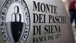 Las pérdidas económicas que traerá el rescate de bancos italianos - Las pérdidas económicas que traerá el rescate de bancos italianos