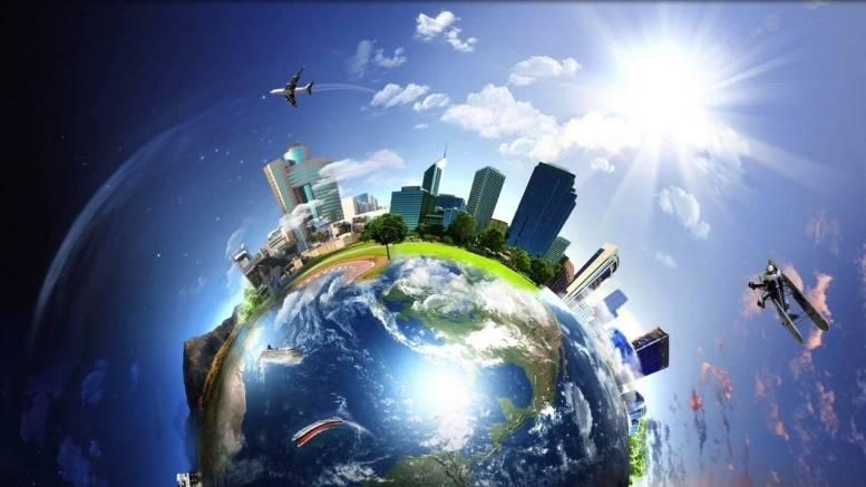 Lo que se debe invertir en infraestructura para el 2040 - Lo que se debe invertir en infraestructura para el 2040