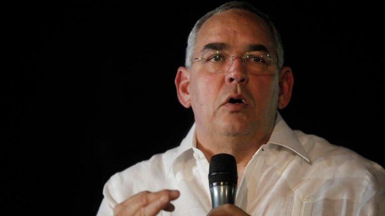 Mercado Bicentenario Chirica generará 800 empleos - Mercado Bicentenario Chirica generará 800 empleos