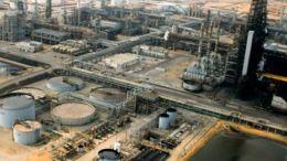 Motor petroquímico elevará exportaciones no petroleras - Motor petroquímico elevará exportaciones no petroleras