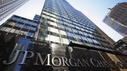 Por qué engordaron los beneficios de JPMorgan Chase - ¿Por qué engordaron los beneficios de JPMorgan Chase?