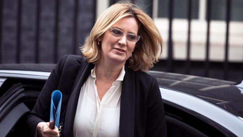 Reino Unido evalúa impacto económico de los migrantes - Reino Unido evalúa impacto económico de los inmigrantes