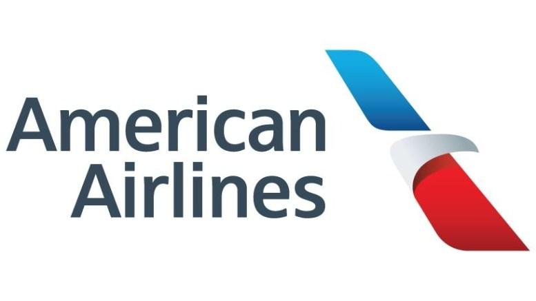 Se desploma indicadores de American Airlines - Se desploma indicadores de American Airlines