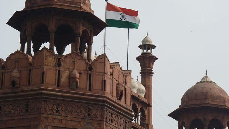 Se disparan las reservas de divisas en India - Se disparan las reservas de divisas en India