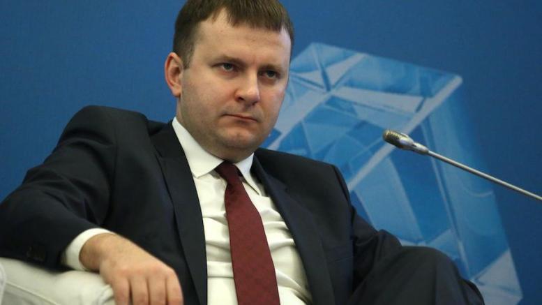 Cuidado Empresarios franceses sucumben ante una sancionada Rusia - Empresarios franceses sucumben ante una sancionada Rusia