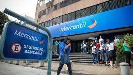 Activos de Mercantil se ubica en Bs. 2.901.958 millones - Activos de Mercantil se ubica en Bs. 2.901.958 millones