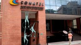 Conatel suspendió aumentos desmedidos de Digitel y Movistar - Conatel suspendió aumentos desmedidos de Digitel y Movistar