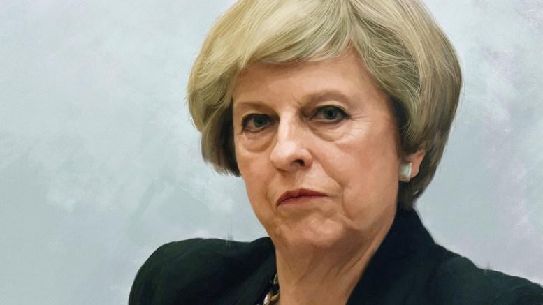 Lo que piden los economistas para salvar al Reino Unido - Lo que piden los economistas para salvar al Reino Unido