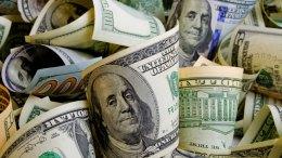 Mediocre sistema tributario hunde economía centroamericana - Mediocre sistema tributario hunde economía centroamericana