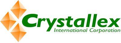 Pdvsa tomará acciones legales frente a pretensiones de Crystallex Corp2 - Pdvsa tomará acciones legales frente a pretensiones de Crystallex Corp