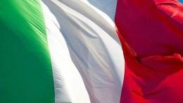 Por qué hay más confianza en las empresas italianas - ¿Por qué hay más confianza en las empresas italianas?