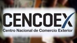 Saab 80 de los casos de Cencoex fueron sobreseídos por el MP presidido por Ortega Díaz - Saab: 80% de los casos de Cencoex fueron sobreseídos por el MP presidido por Ortega Díaz
