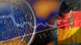 Seguirá creciendo la economía alemana - ¿Seguirá creciendo la economía alemana?
