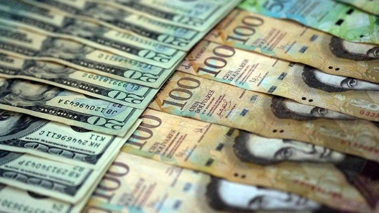 """Venezuela está abierta a recibir inversión extranjera bajo premisa """"ganar ganar"""" - Venezuela está abierta a recibir inversión extranjera bajo premisa """"ganar-ganar"""""""