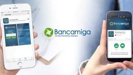Conoce los nuevos límites para transacciones electrónicas en Bancamiga - Conoce los nuevos límites para transacciones electrónicas en Bancamiga