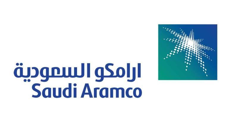 El fatal recorte que hará Saudita Aramco - El fatal recorte que hará Saudita Aramco