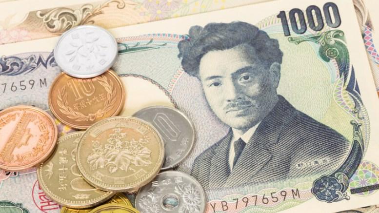 El yen arrebata liderazgo al billete verde - El yen arrebata liderazgo al billete verde