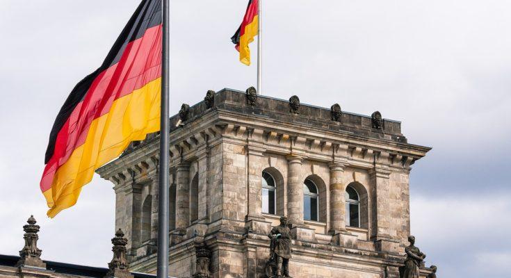 Escasez de mano de obra hunde la economía alemana - Escasez de mano de obra hunde la economía alemana