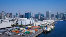 La brutal cifra que logró Japón en excedente comercial - La brutal cifra que logró Japón en excedente comercial