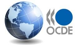 La energía disparó inflación en la OCDE - La energía disparó inflación en la OCDE