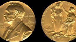 La espectacular cifra que ganarán los premios Nobel - ¡La espectacular cifra que ganarán los premios Nobel!