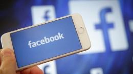 La multa que tiene que pagar Facebook en España - La multa que tiene que pagar Facebook en España