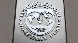 La nefasta predicción del FMI - La nefasta predicción del FMI