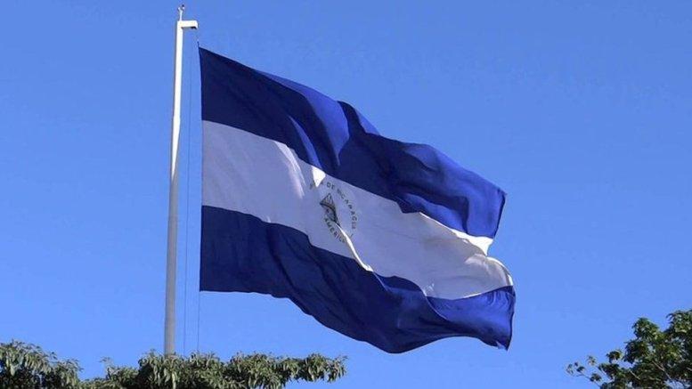 La petición general de los empresarios nicaragüenses - La petición general de los empresarios nicaragüenses