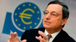 Los pronósticos del BCE sobre la Eurozona - Pronósticos del BCE sobre la Eurozona