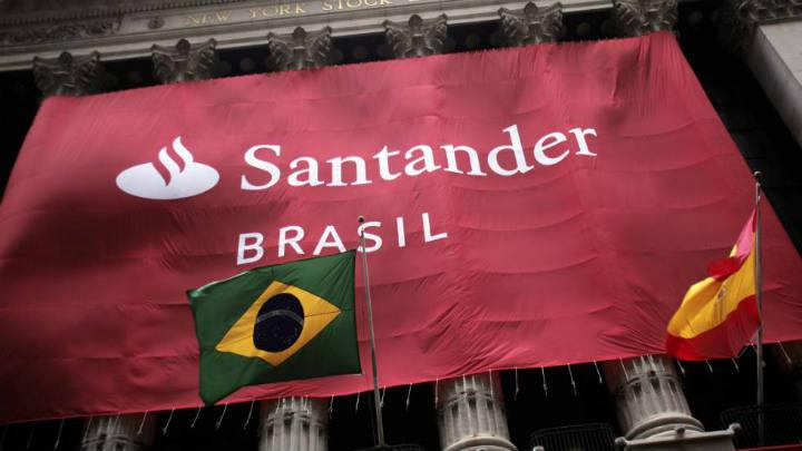 Qué propondrá Santander Brasil para mejorar las agencias bancarias - ¿Qué propondrá Santander Brasil para mejorar las agencias bancarias?