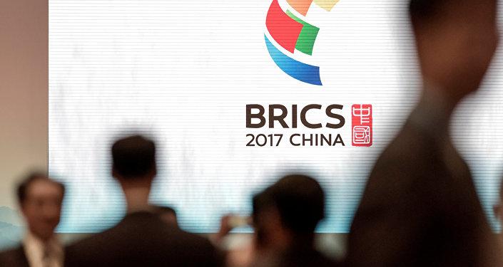 financieramente al BRICS - Oxigenan financieramente al BRICS
