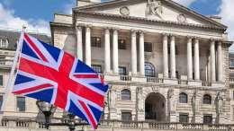 Banco de Inglaterra se prepara para inminente subida de intereses - Banco de Inglaterra se prepara para inminente subida de intereses