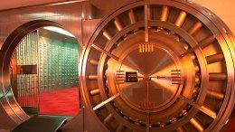 Conozca el top 10 de bancos líderes en patrimonio - Conozca el top 10 de bancos líderes en patrimonio