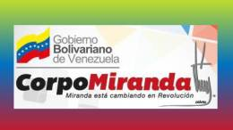 Corpomiranda trabajará de la mano con Héctor Rodríguez - Corpomiranda trabajará de la mano con Héctor Rodríguez