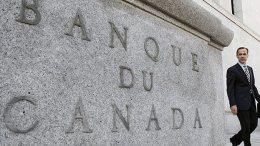 Criptomonedas cuentan con la bendición de ente canadiense - Criptomonedas cuentan con la bendición de ente canadiense