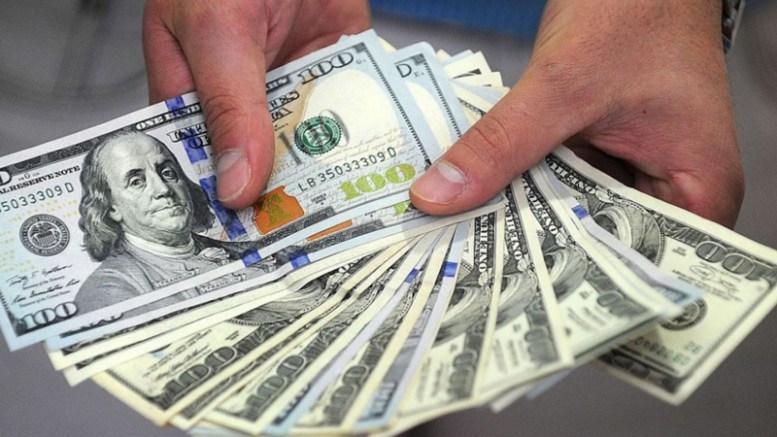 Economistas piden sancionar a importadores que usan tasa de dólar ilegal - Economistas piden sancionar a importadores que usan tasa de dólar ilegal
