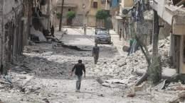 Francia aportará 15 millones de euros para los sirios - Francia aportará 15 millones de euros para los sirios