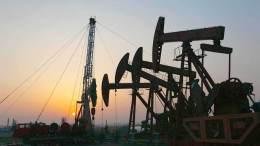 Incremento en precio del crudo impulsará la economía nacional - Incremento en precio del crudo impulsará la economía nacional