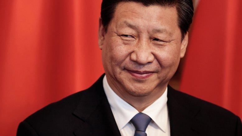 La China comunista que se devora a la UE - La China comunista que se devora a la UE