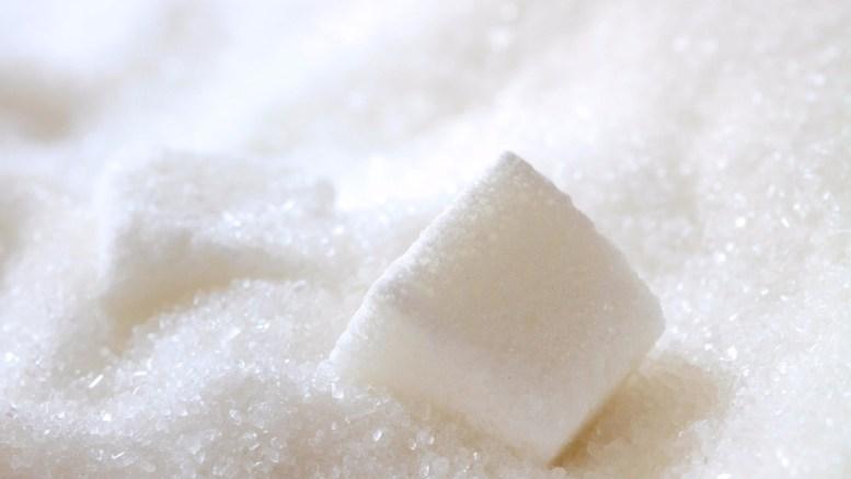 La UE no subsidiará más el azúcar - La UE no subsidiará más el azúcar