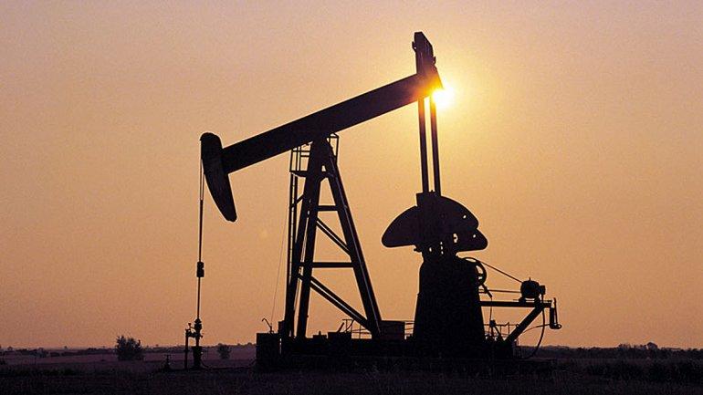 La verdad detrás del recorte petrolero en septiembre - La verdad detrás del recorte petrolero en septiembre