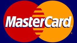 Mastercard utilizará blockchain para pagos internacionales - Mastercard utilizará blockchain para pagos internacionales