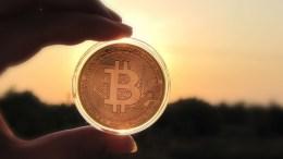 Mitos y realidades sobre el consumo energético de la minería de bitcoins - Mitos y realidades sobre el consumo energético de la minería de bitcoins