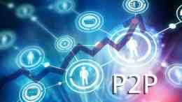 P2P otorga más autonomía a Venezuela - P2P otorga más autonomía a Venezuela